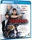 Sniper: Ultimate Kill (Blu-ray), elokuva