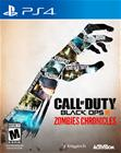 Call of Duty: Black Ops 3 Zombies Chronicles, PS4 -peli