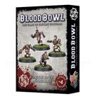 Blood Bowl Goblin Booster Pack GW