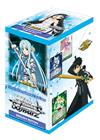 Weiss Schwarz: Sword Art Online Re: Edit Booster Display Box