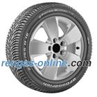 BF Goodrich g-Force Winter 2 ( 205/50 R17 93H XL ), Nastarenkaat
