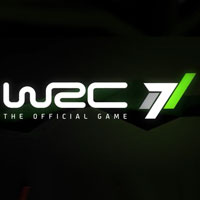 WRC 7 World Rally Championship, PC-peli
