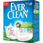EverClean Extra Strong Scented, 10 l