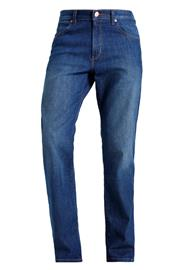 Wrangler ARIZONA Straight leg farkut blueprint