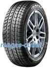 Wanli Snow Grip S1083 ( 255/50 R19 107V XL )