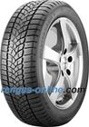 Firestone Winterhawk 3 ( 225/45 R18 95V XL ), Nastarenkaat