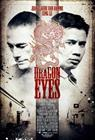 Dragon Eyes (2012, Blu-Ray), elokuva