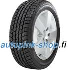 Novex All Season ( 195/55 R16 91V XL ), Muut renkaat