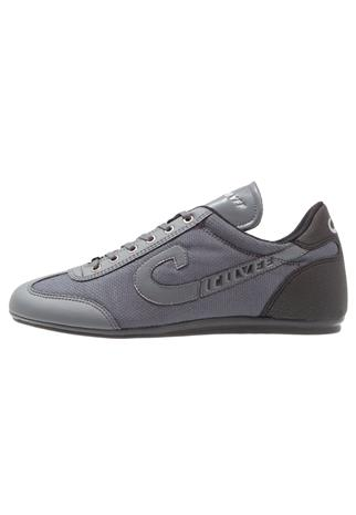 Cruyff VANENBURG Matalavartiset tennarit charcoal