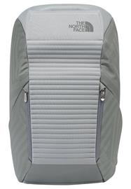 The North Face ACCESS 22 Reppu sedona sage grey