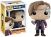 Pop! TV: Doctor Who - Eleventh Doctor/Mr. Clever