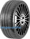 Michelin Pilot Sport Cup 2 ( 325/30 ZR20 (106Y) XL )