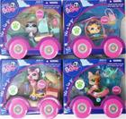 Littlest Pet Shop - Pets On the Go Assorted