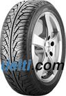 Uniroyal MS Plus 77 ( 245/40 R18 97V XL vannealueen ripalla ), Kitkarenkaat