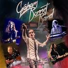 Graham Bonnet Band: Live... Here Comes The Night (Blu-Ray), elokuva