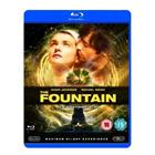 Fountain (Blu-ray), elokuva