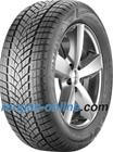 Goodyear UltraGrip Performance SUV GEN-1 ( 255/55 R18 109V XL , SCT, SUV )