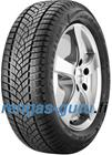 Goodyear UltraGrip Performance GEN-1 ( 255/55 R17 101V XL , SCT ), Kitkarenkaat