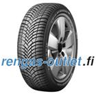 BF Goodrich g-Grip All Season 2 ( 165/60 R15 77H ), Kesärenkaat