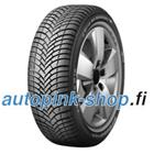 BF Goodrich g-Grip All Season 2 ( 165/60 R15 77H ), Muut renkaat