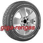 BF Goodrich g-Force Winter 2 ( 195/50 R16 88H XL )