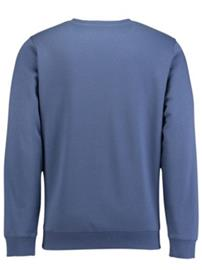 O'Neill Type Crew Sweater carbon blue Miehet