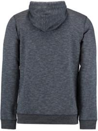 O'Neill Jacks Base Zip Hoodie dark slate Miehet