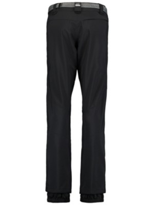 O'Neill Star Slim Fit Pants black out Naiset