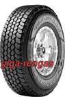 Goodyear Wrangler All-Terrain Adventure ( 225/75 R16 104T XL ), Kitkarenkaat
