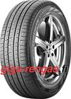 Pirelli Scorpion Verde All-Season RFT ( 235/55 R19 101V , MOE, runflat )