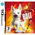 Disney Bolt, Nintendo DS -peli