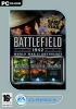 Battlefield 1942: WWII Anthology, PC-peli