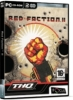 Red Faction 2, PC-peli