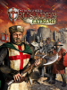 Stronghold Crusader Extreme, PC-peli