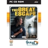The Great Escape, PC-peli