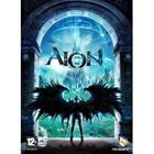 Aion: Tower of Eternity, PC-peli