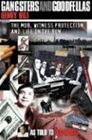 Gangsters and Goodfellas: The Mob, Witness Protection, and Life on the Run (Henry Hill), kirja