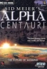 Alpha Centauri, PC-peli
