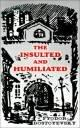 The Insulted and Humiliated, kirja