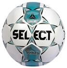 Select Striker, jalkapallo