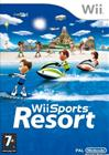Sports Resort, Nintendo Wii -peli