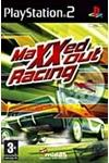 MaXXed Out Racing, PS2-peli