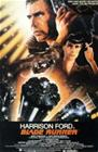 Blade Runner Final cut (Blu-ray), elokuva