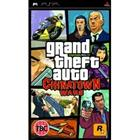 Grand Theft Auto: Chinatown Wars, PSP-peli