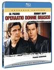 Donnie Brasco (Blu-ray), elokuva