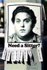 The Sitter (Blu-Ray), elokuva
