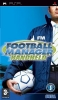 Football Manager 2006, Xbox 360 -peli