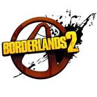 Borderlands 2, PS3-peli