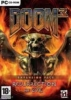 Doom 3: Resurrection of Evil (lisäosa), PC-peli