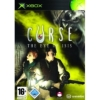 Curse: The Eye of Isis, Xbox-peli
